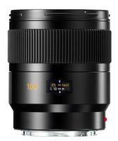 Leica 100 mm f/2 ASPH SUMMICRON-S