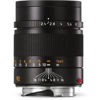 Leica 90 mm f/2,4 SUMMARIT-M
