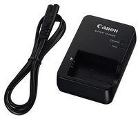 Canon nabíječka CB-2LHE