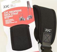 JJC popruh na rameno NS-Q1