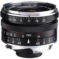 Zeiss Biogon T* 21 mm f/2,8 ZM pro Leica