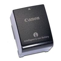 Canon akumulátor BP-809