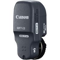 Canon bezdrátový vysílač WFT-E8B