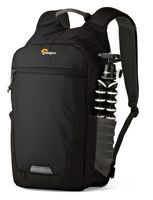 Lowepro Photo Hatchback 150 AW II
