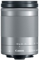 Canon EF-M 18-150 mm f/3,5-6,3 IS STM