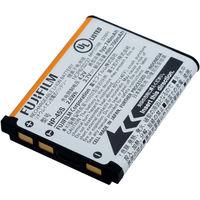 Fujifilm akumulátor NP-45S