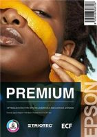 Epson Quality Paper A4, 500 listů