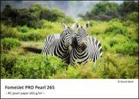 FomeiJet PRO Pearl 265 A4/20+5