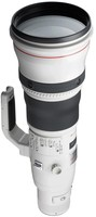 Canon EF 800 mm f/5,6 L IS USM