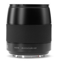 Hasselblad XCD 65 mm f/2,8