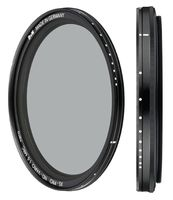 B+W ND filtr Vario XS-PRO DIGITAL MRC nano 58 mm