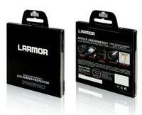 Larmor ochranné sklo na displej pro Panasonic S1 / S1R
