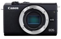 Canon EOS M200 tělo