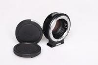 Metabones Speed Booster ULTRA 0.71x z Nikon G na Sony E bazar