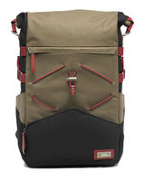 National Geographic Iceland Backpack M (IL5350)