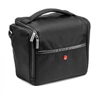 Manfrotto Advanced Camera Shoulder Bag A6 bazar bazar