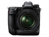 Nikon Z9 tělo