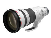 Canon RF 400 mm f/2,8 L IS USM