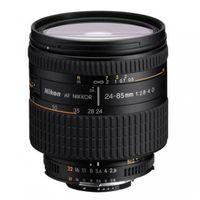 Nikon 24-85 mm f/2,8-4 AF
