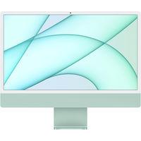 """Apple iMac 24"""" M1 (2021) / M1 8C GPU / 8GB / 256GB SSD"""