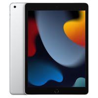 Apple iPad 64GB (2021) WiFi