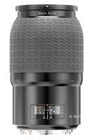 Hasselblad HC 120 mm f/4,0 Macro II
