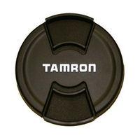 Tamron krytka objektivu 52 mm