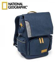 National Geographic Mediterranean Backpack M MC5350