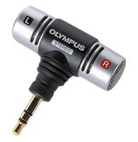 Olympus stereo mikrofon ME-51S