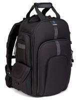 Tenba Roadie HDSLR/Video Backpack 20 černý