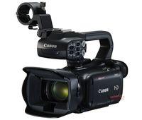 Canon XA11 + BP-820 Power kit kamera