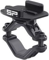 SP Gadgets Bar mount - upevnění na trubku