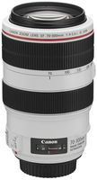 Canon EF 70-300 mm f/4,0-5,6 L IS USM