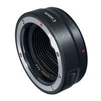 Canon adaptér EF-EOS R