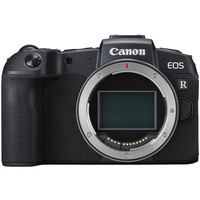 Canon EOS RP tělo