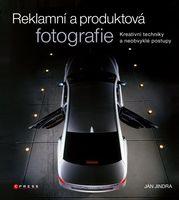 CPress Reklamní a produktová fotografie