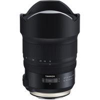 Tamron SP 15-30 mm f/2,8 Di VC USD G2 pro Canon