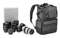 National Geographic Walkabout Backpack M W5072