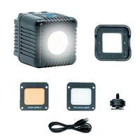 LUME CUBE 2.0 LED světlo