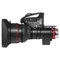Canon CN10X25 IAS S