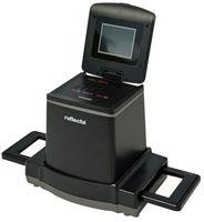 Reflecta skener x120