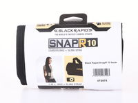 Black Rapid SnapR 10 bazar
