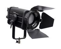 Fomei LED RGB 200F