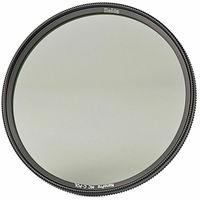 Haida polarizační cirkulární filtr NanoPro MC 112 mm