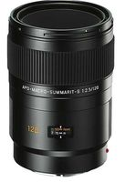 Leica 120 mm f/2,5 APO MACRO SUMMARIT-S