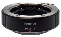 Fujifilm mezikroužek MCEX-16