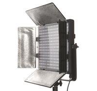 Fomei LED WIFI-150D