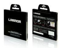 Larmor ochranné sklo na displej pro Fujifilm X-T1 / X-T2 / X-A3