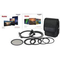 Haida 75 series  Enthusiast Kit