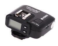 Fomei TR-X32N přijímač blesků TTL pro Nikon